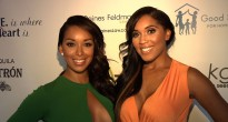 West Coast Fest 2013 & Good Shepherd Gala Honoring Gloria Govan and Janice Hollins