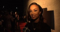 VH1 Basketball Wives: LA – Jackie Christie Book Release Party